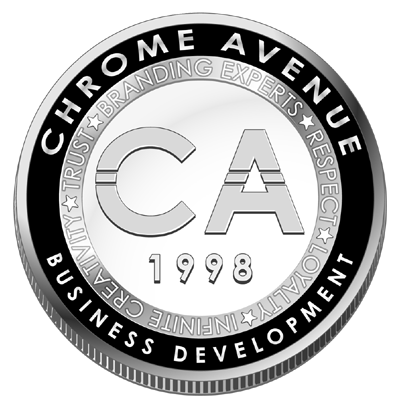 Chrome Avenue Business Development